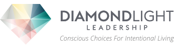 DiamondLight Leadership